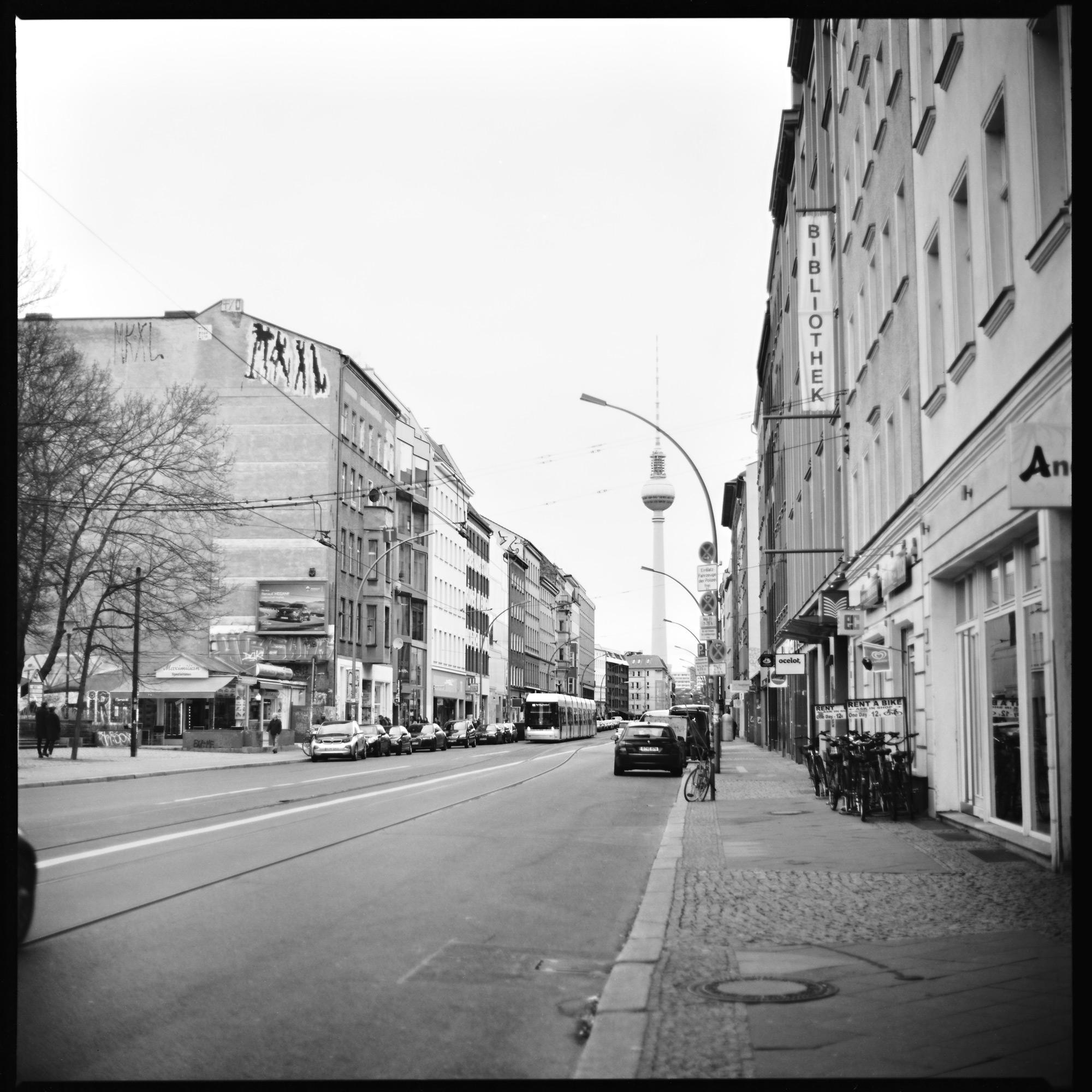 Berlin-Juni-2016-01-s