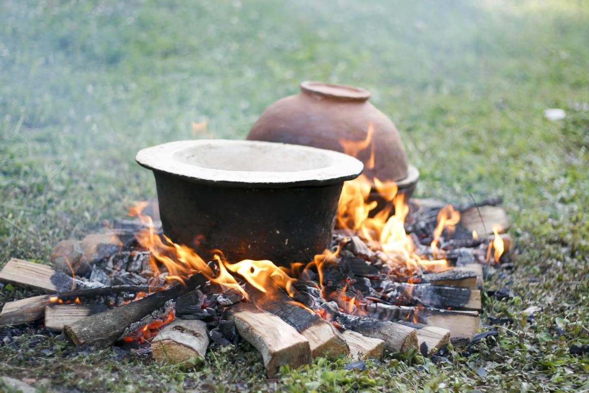 campfire-fieldtest-web-1