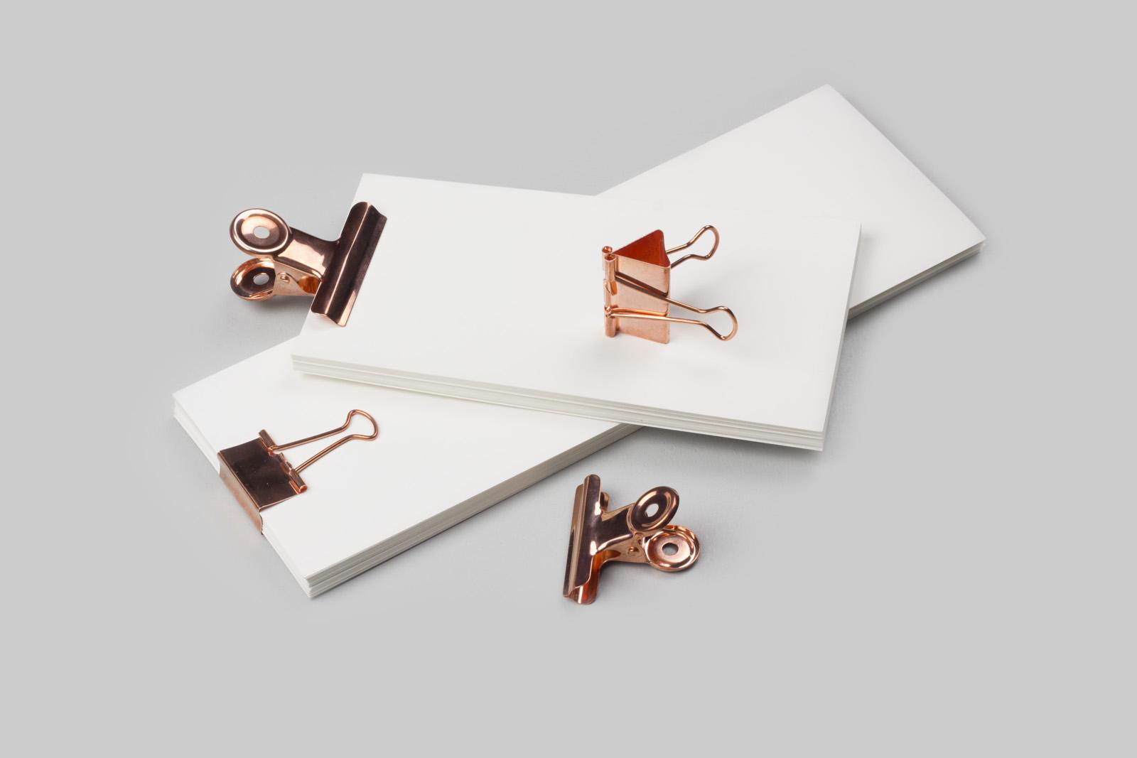 copper-clips-set-1a
