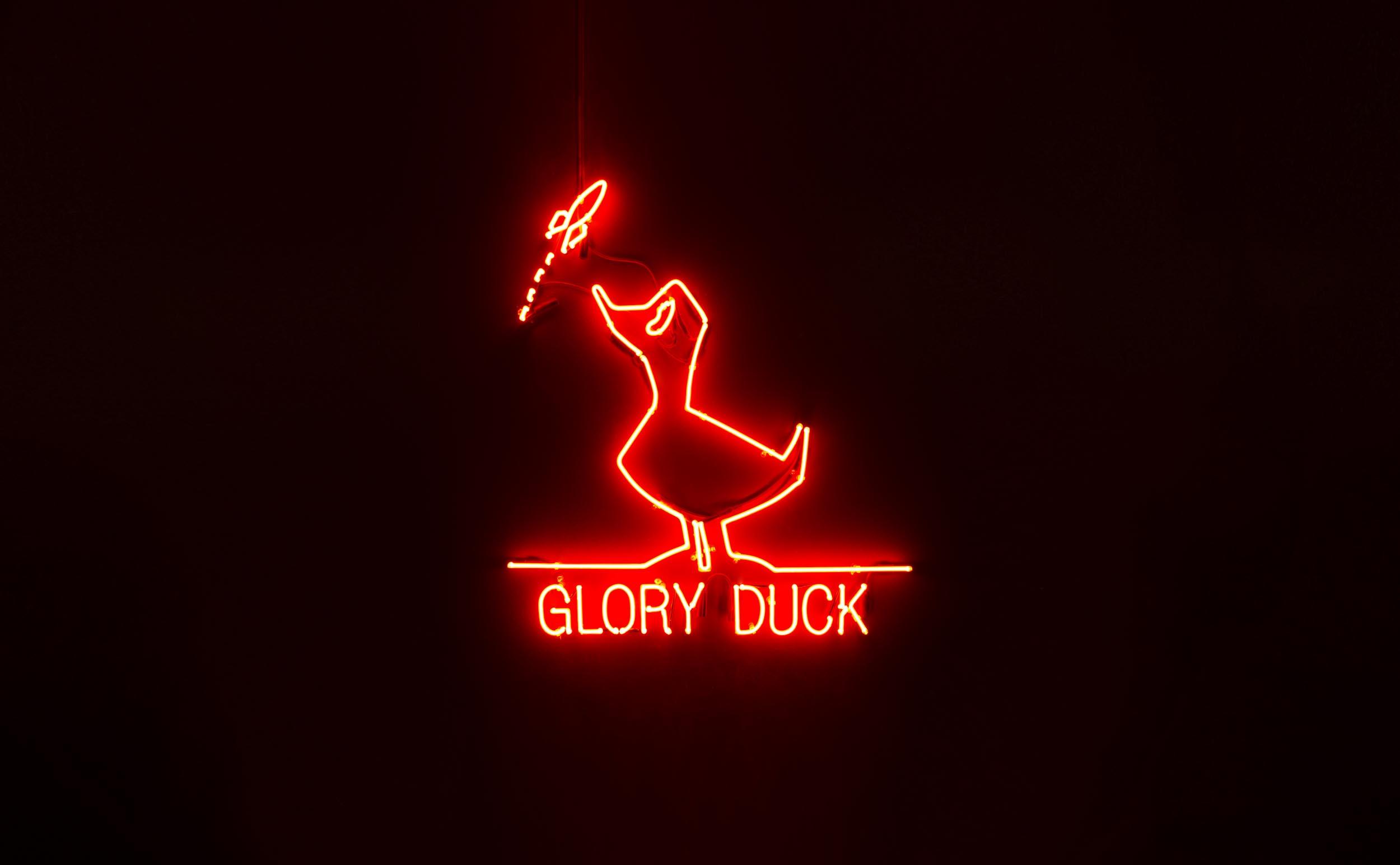 glory-duck-wp-09